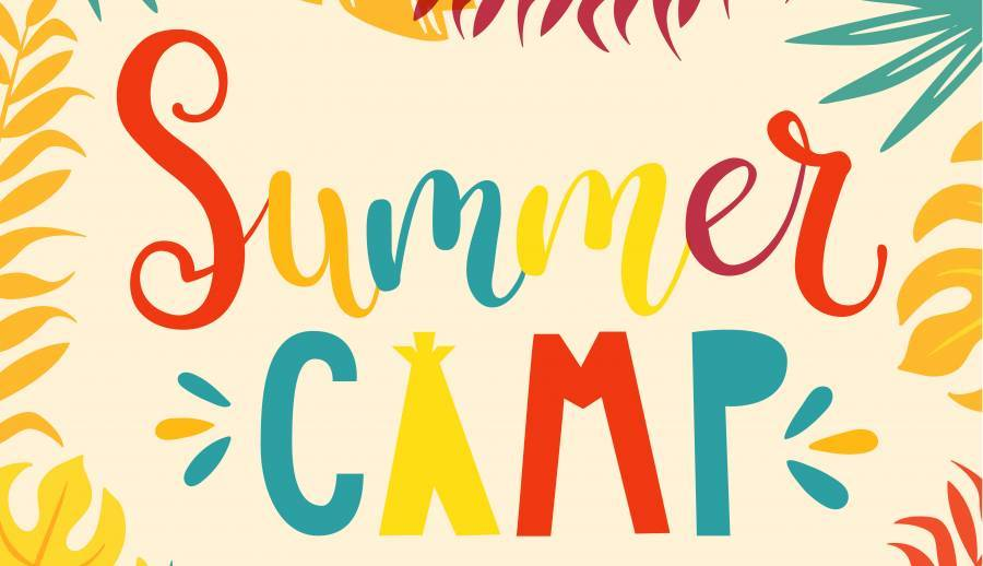 Summer Camp Odiseea