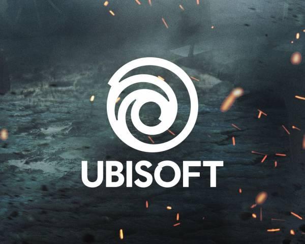 Ubisoft - România