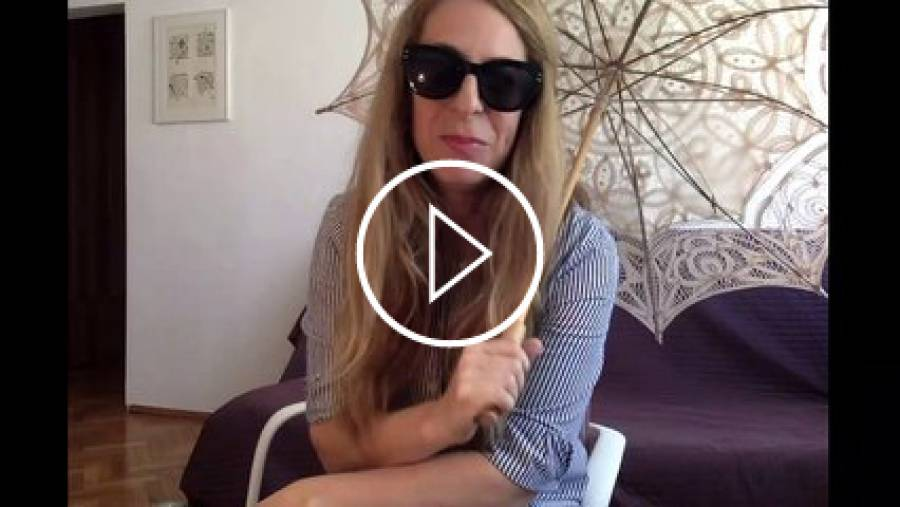 Adina Rosetti - Literatură | Summer Camp Odiseea